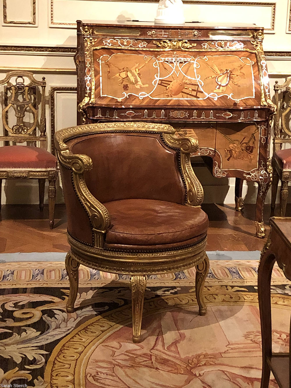 Swell 8 Inventions That Date Back To The Revolutionary War Dusty Ocoug Best Dining Table And Chair Ideas Images Ocougorg