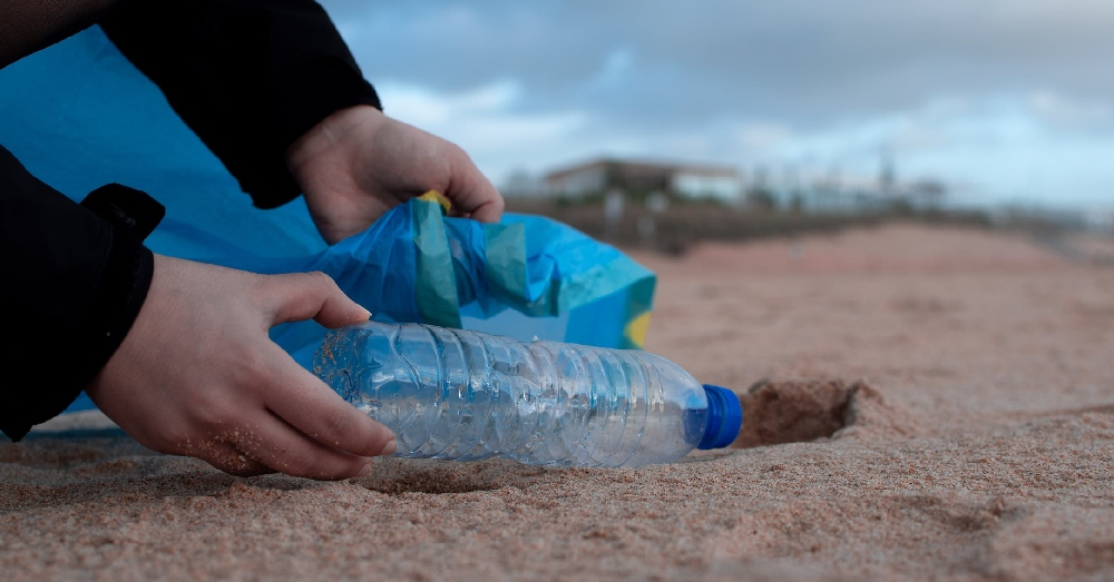 Chemical recyling processes, which convert plastics into their most basic form, may also be harmful to the environment.