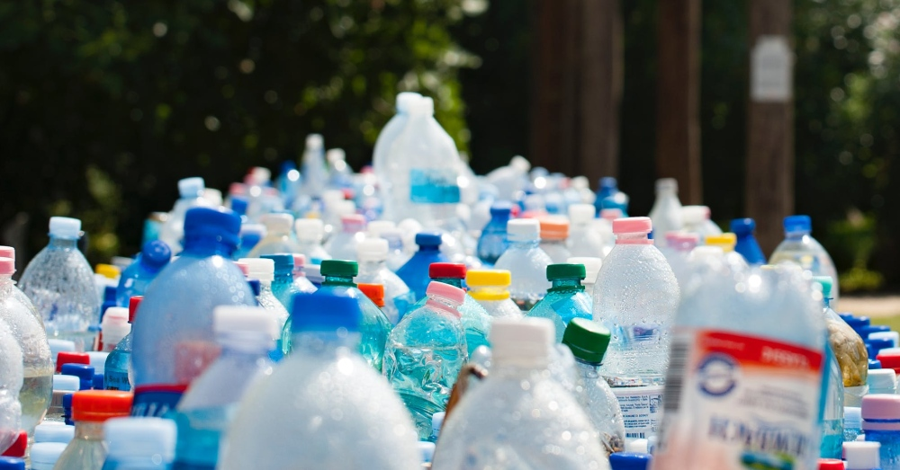An investigative report from NPR and Frontline has revealed that plastic producers have known that recycling has not been sustainable for decades.