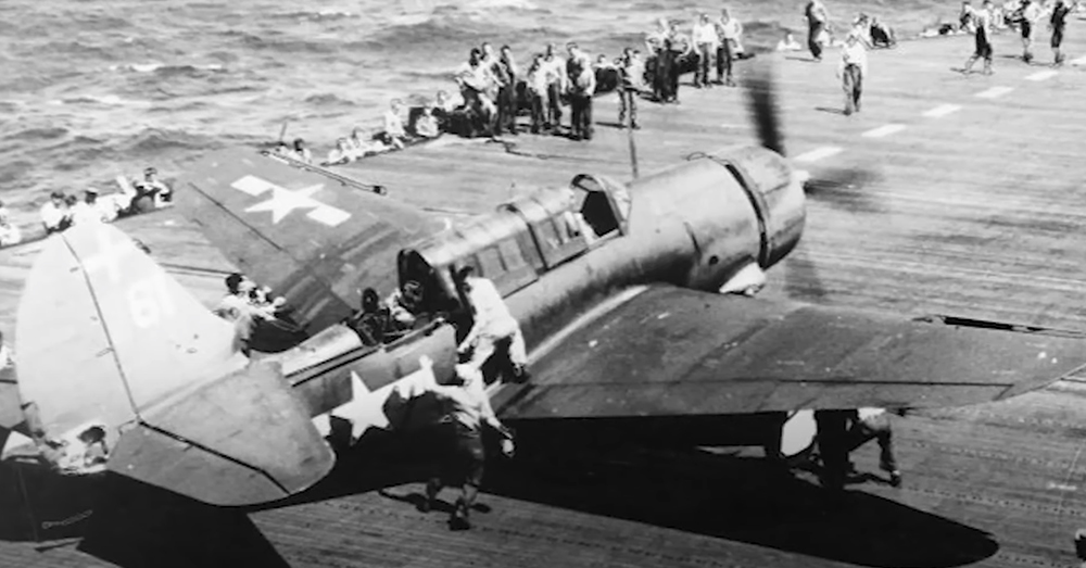 An estimated 200,000 Navy sailors and staff were involved in the Battle of Leyte Gulf.