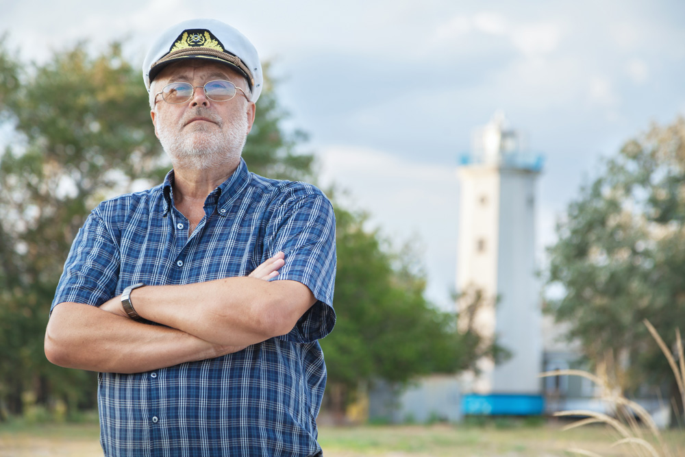 About half of the 9 million veterans currently enrolled in veterans health care programs are 65 or older.
