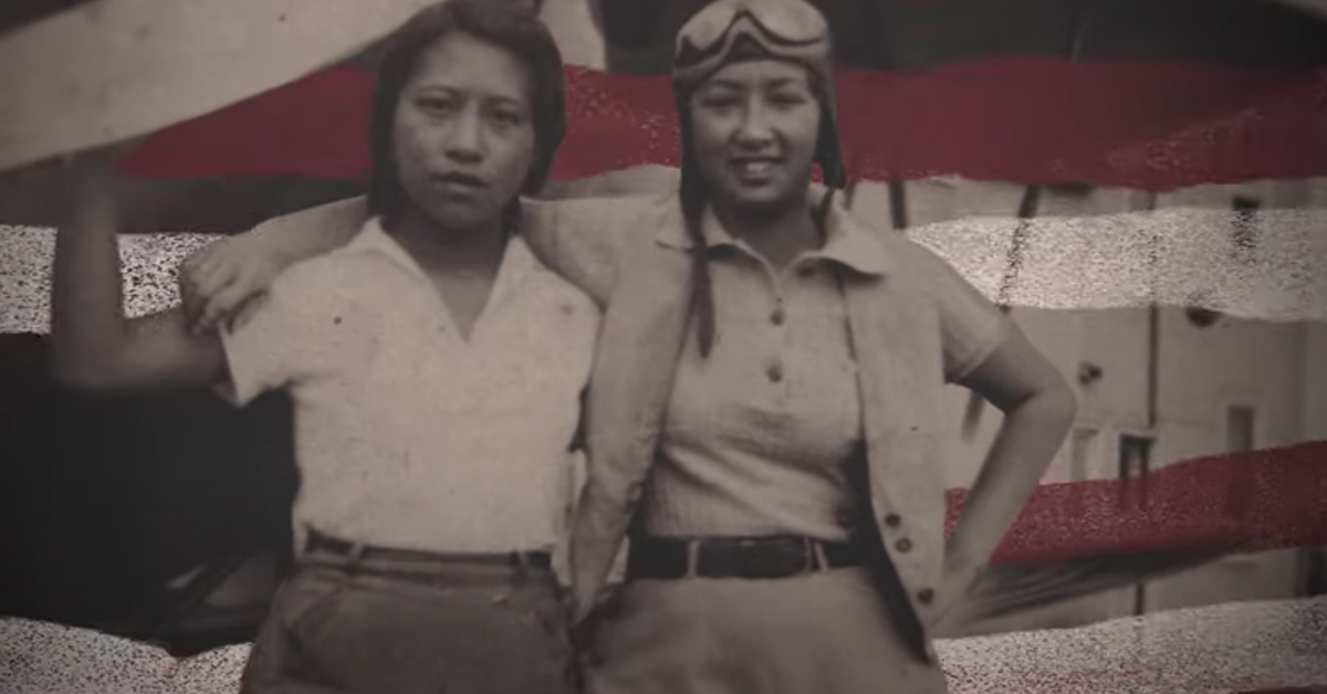 Asian Americans and Pacific Islanders have fought in many U.S. conflicts.