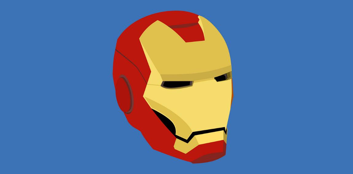 Owner Creates 'Iron Man' Helmet For His Cat Using A 3D Printer